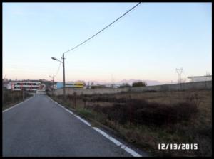 1455792543_Screen_Shot_02-18-16_at_11.46_AM