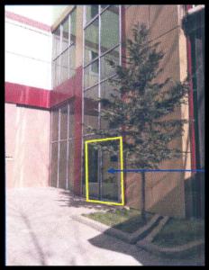 1457686679_Screen_Shot_03-11-16_at_09.55_AM